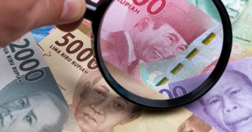 Latar Belakang Metode Dapatkan Uang Secara Legal Pasca Lulus Perguruan Tinggi